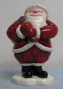 John Beswick ~ Father Christmas with Sack ~ JBX02
