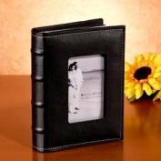 Minimax Photo Album For 4 x 6 photos