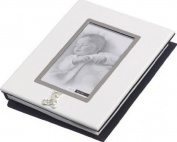 Premium Baby Gifts Large Photo Album