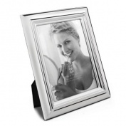 ZI6146610 Milano photo frame - ca. 3.9 x 5.9 inch