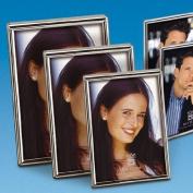 ZI6149630 Sweet Memory photo frame - shiny - ca. 13 x 18 cm