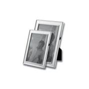 Zilverstad Berlin 13x18 Metall Portrait 7865231