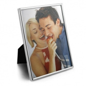 Zilverstad Sweet Memory 15x20 Metall Portrait glänzend 7999013