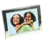 Me & My Auntie Photo Frame, gift