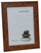Memoire Frames Richmond Rustic A4 Photo Frame