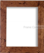 Frame Company Watson Range Rustic Picture Photo Frame *Choice of Sizes*
