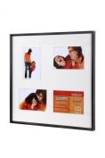 Nielsen Gallery Junior Black Square R561321 - 40 x 40cm
