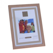 Oak Certificate Picture Photo Frames A5 By Living Images