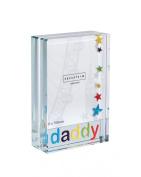 Spaceform Dinky Frame Daddy