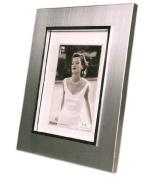 Aluminium Photo Frame 13cm x 18cm
