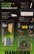 B2SK-2 Picture and Poster Kit