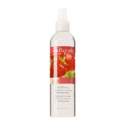 Avon Naturals STRAWBERRY and GUAVA Room and Linen Spray