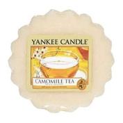 Yankee Candle Camomile Tea Wax Tart