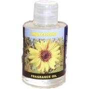 White Musk Scented Aroma Oil / Incense Oil