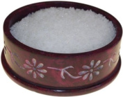 Eucalyptus Simmering Granules (Use in Your Oil Burner) Ideal Christmas Room Fragrance, Xmas Aroma for your Home 200g