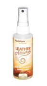 Leather Aroma Spray