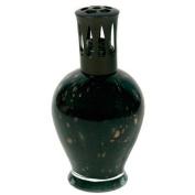 Noir Ore Fragrance Lamp