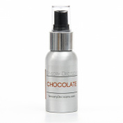 Chocolate Fragrance Room Spray, by Sensory Decisions
