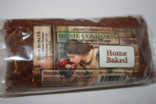 Home Baked (Kitchen) Home Comfort Simmering Granules 200g bag, Ideal for using in oil burners (instead of essential oils), scenting letters, putting in ashtrays to combat the T0bacc0 smell, fragrancing and decorating vases & planters