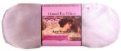 Anti~Wrinkle Eye Pillow Ho Wood & May Chang