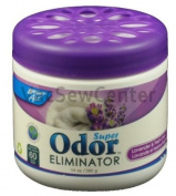 Bright Air Super Odour Eliminator Gel