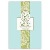 Greenleaf Garden Breeze Large Sachet