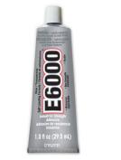 E6000 Industrial Strength Glue Adhesive