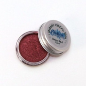 Creative Expressions Gilding Wax - Deep Red