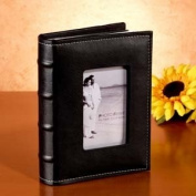 Minimax Photo Album For 5 x 7 photos