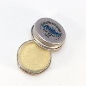 Creative Expressions Gilding Wax - Enchanted Gold