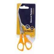 Korbond 13cm General Purpose Scissors