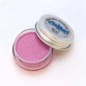 Creative Expressions Metallic Gilding Wax - Blush