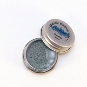 Creative Expressions Gilding Wax - Pewter