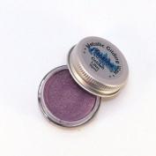 Creative Expressions Gilding Wax - Golden Lilac
