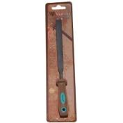 Vintaj - Metal File #2 Cut - 7.6cm Long 1cm Wide [Special Edition]