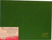 Sew Easy Cutting Mat - 600x450mm for Quilting/Patchwork