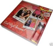 Disney High School Musical 3 Photo Album Gift Set