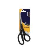 Korbond 18cm Craft Scissor