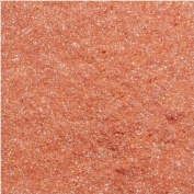 Crystal Clay Sparkle Dust - Mica Powder 'Copper' 1.5g
