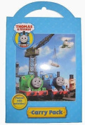 Thomas the Tank Engine Carry Pack