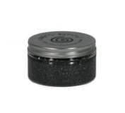 Cosmic Shimmer Ultra Thick Embossing Crystals Large (100ml) - Tarnished Silver