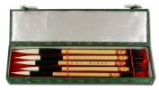 Chinese Calligraphy brushes
