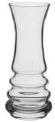 Dartington Wibble Small Vase