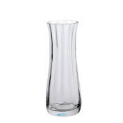 Dartington Florabundance Bluebell Vase
