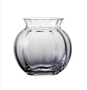 Dartington Florabundance Anemone Vase