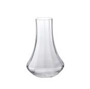Dartington Florabundance Freesia Vase