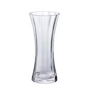 Dartington Florabundance Carnation Vase