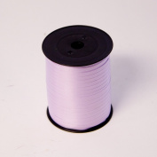 1 roll 5mm x 500m Curling Balloon Ribbon - LILAC for Gift Wrapping, Party Favours, Decoration, Florist, Floral & Craft work