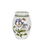 Portmeirion Botanic Garden - Sovereign Vase Medium