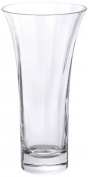 Dartington Selina Small Vase